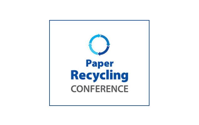peper recycling