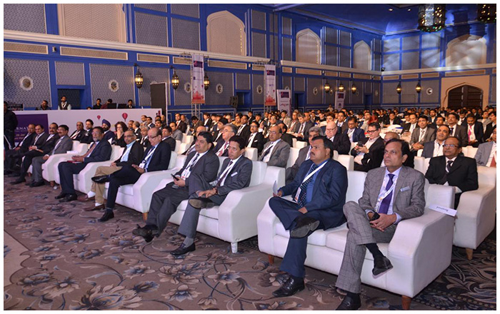 confrence 2015 4