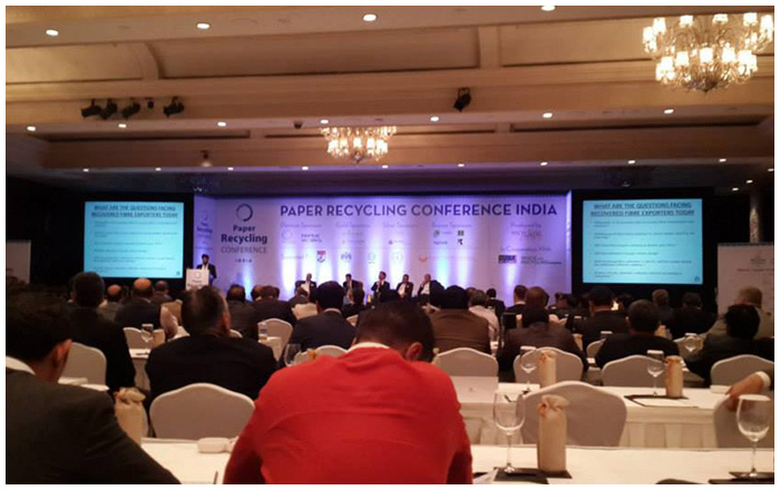 confrence 2015 6
