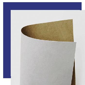 white top liner kraft 500x500 1