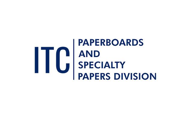 itc logo resize logo 2